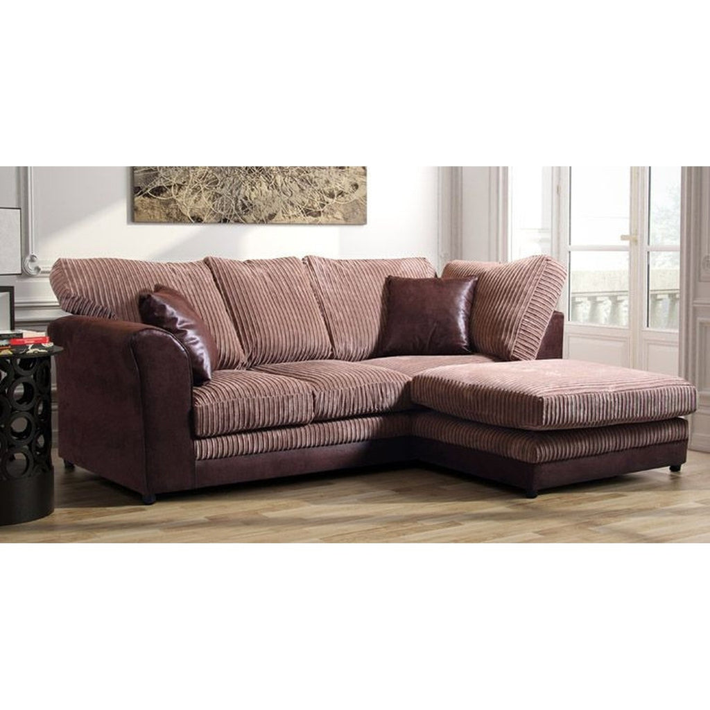 Cheap online sofas uk sofa review for Affordable furniture uk