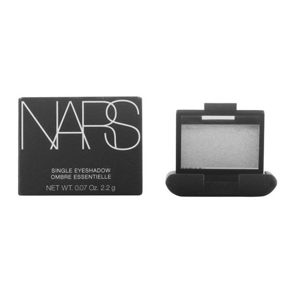 Eyeshadow Single Nars