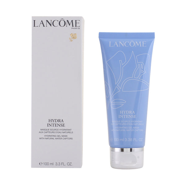 Hydrating Mask Hydra-intense Lancome
