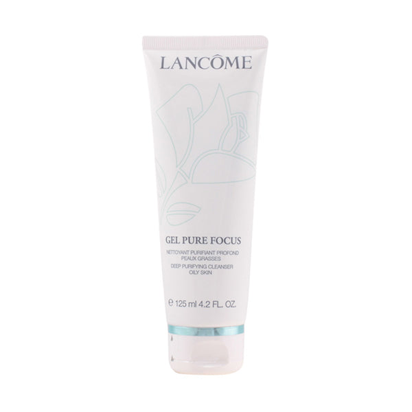 Facial Cleanser Pure Focus Lancome