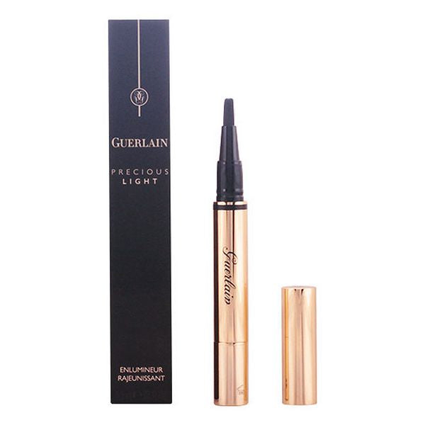 Highlighter Guerlain 83010