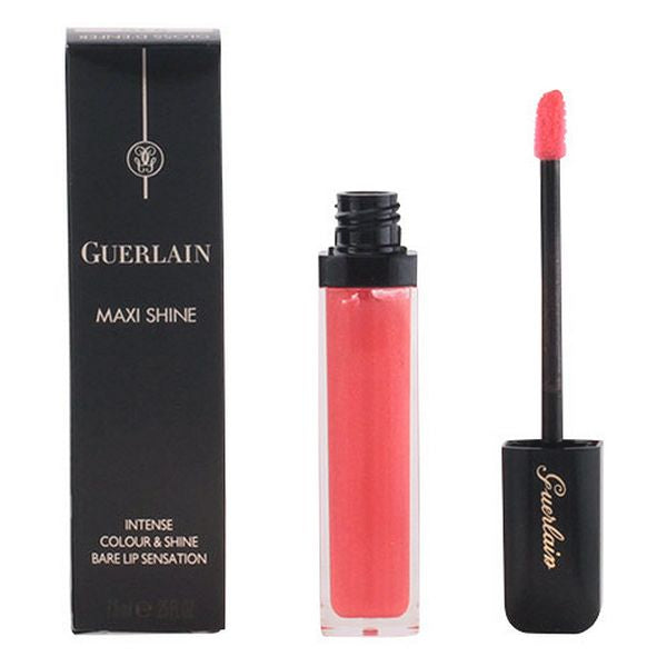 Lip-gloss Guerlain 17477
