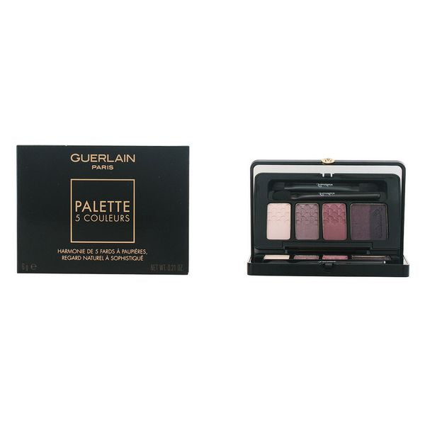 Eye Shadow Palette Guerlain 22148