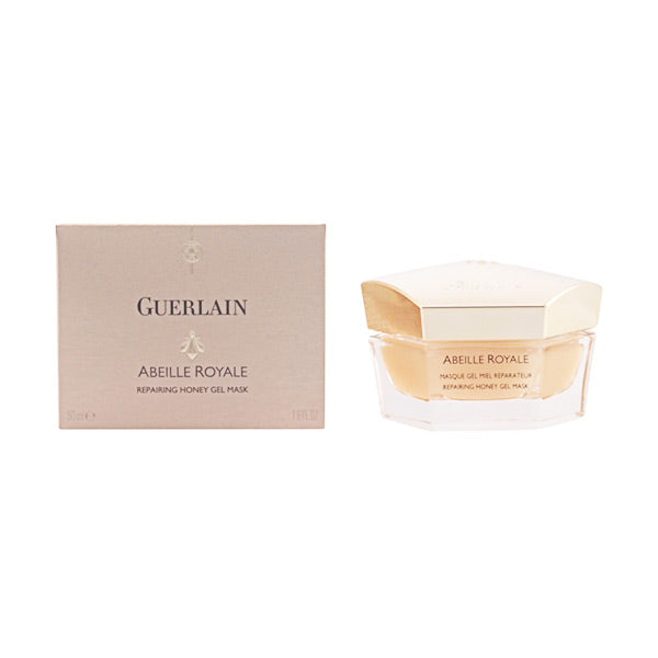 Mask Abeille Royale Guerlain