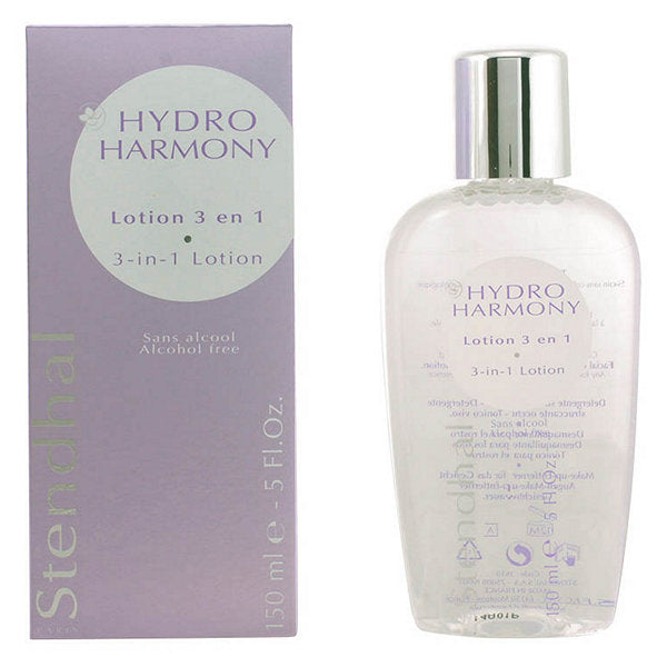Facial Make Up Remover Hydro Harmony Stendhal