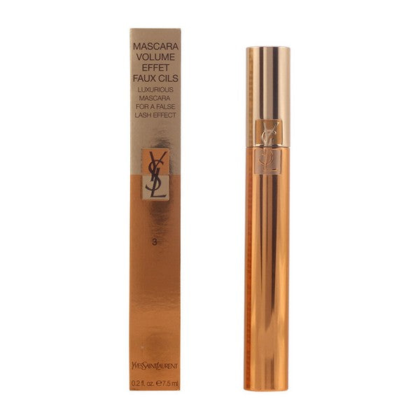 Mascara Volume Effet Yves Saint Laurent