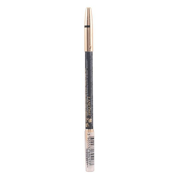 Eyebrow Pencil Lancome 92990
