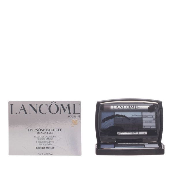 Eye Shadow Palette Hypnôse Lancôme