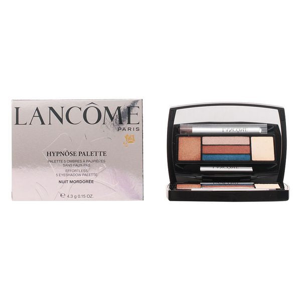 Eye Shadow Palette Lancome 10201