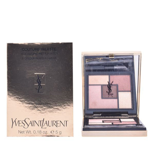 Eye Shadow Palette Couture Yves Saint Laurent