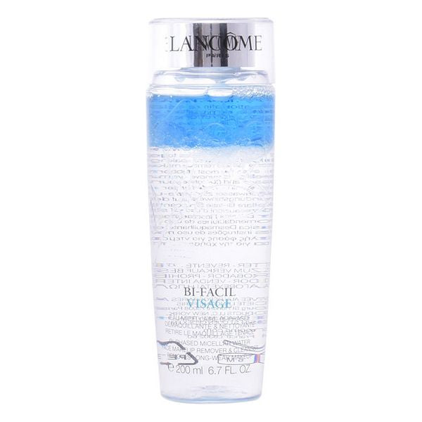 Make Up Remover Bi-facil Visage Lancome