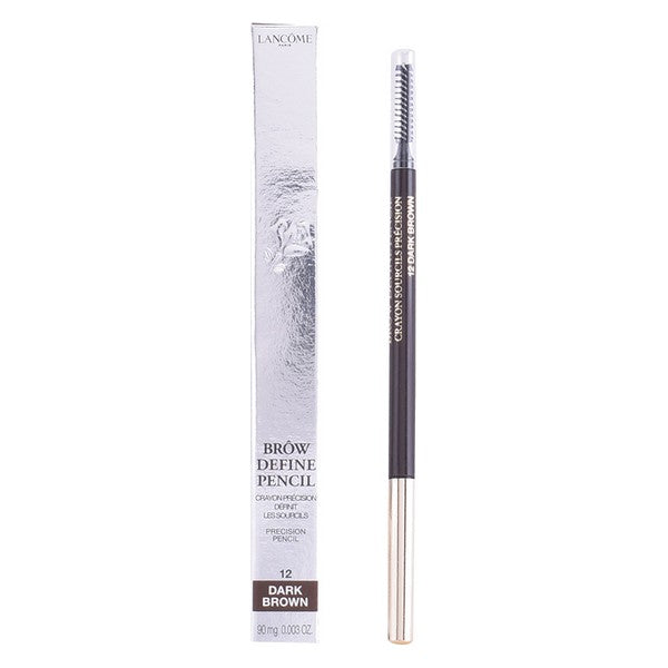 Eyebrow Pencil Define Lancôme