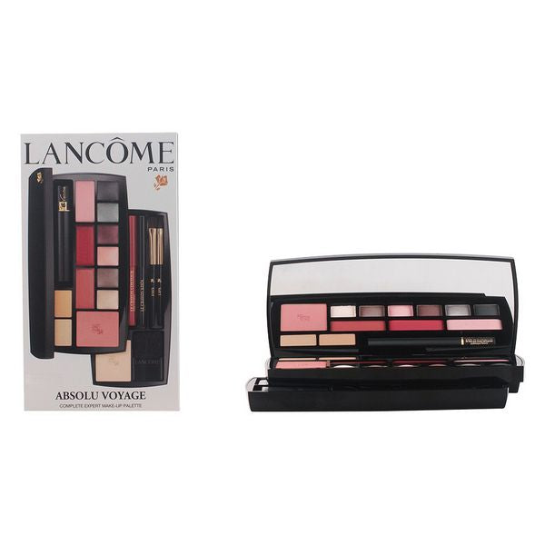 Eye Shadow Palette Lancome 17851