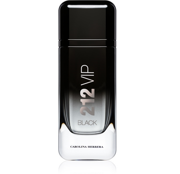 Men 212 Vip Black EDP