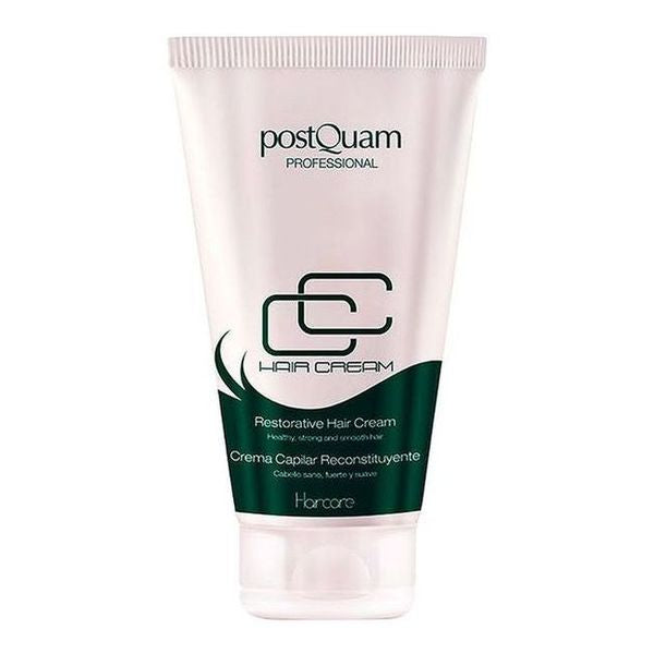 Restorative Intense Treatment Cc Haircare Postquam (100 ml)