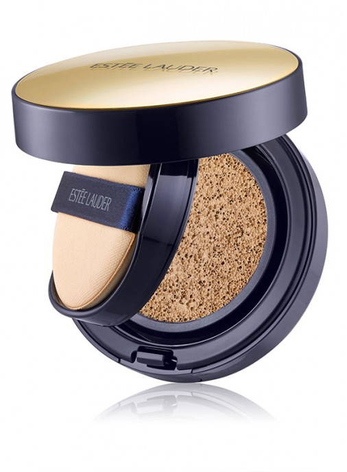Double Wear Cushion BB All Day Wear Liquid Compact Broad Spectrum SPF 50