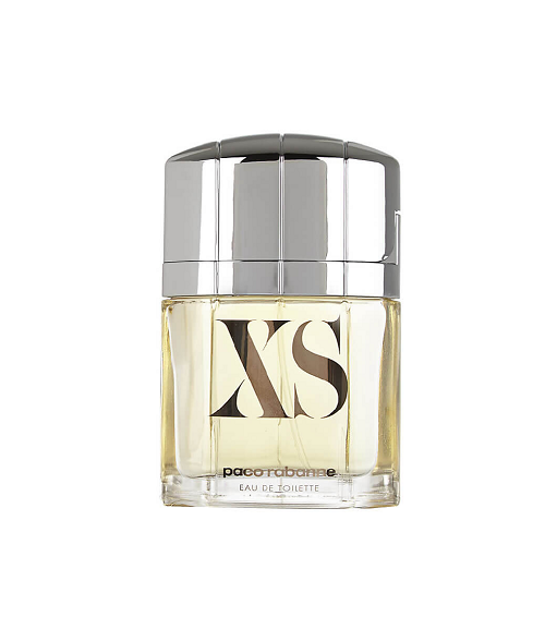 Xs Excess Pour Homme EDT