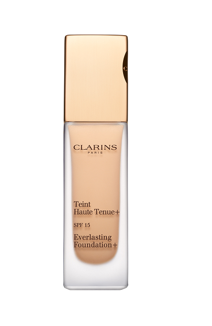 Everlasting Foundation +108 Sand