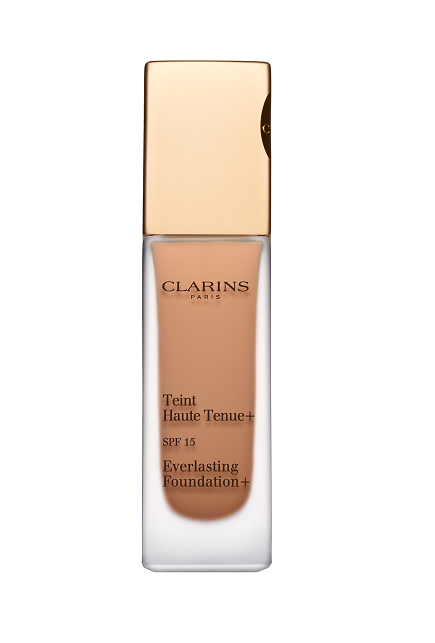 Everlasting Foundation +113 chestnut