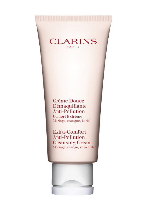 Extra Comfort Cleansing Cream