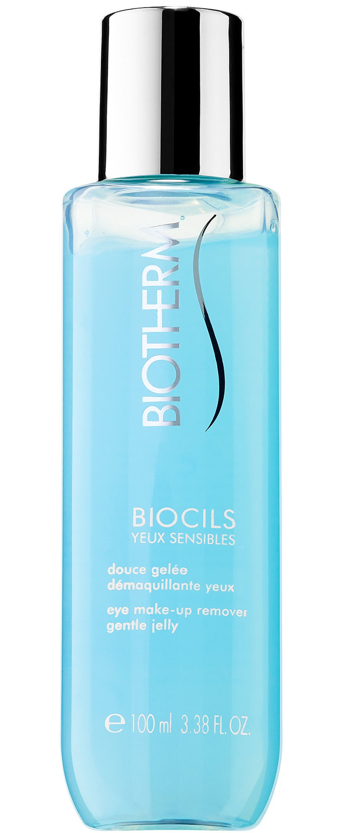 Eye Make Up Remover Biocils