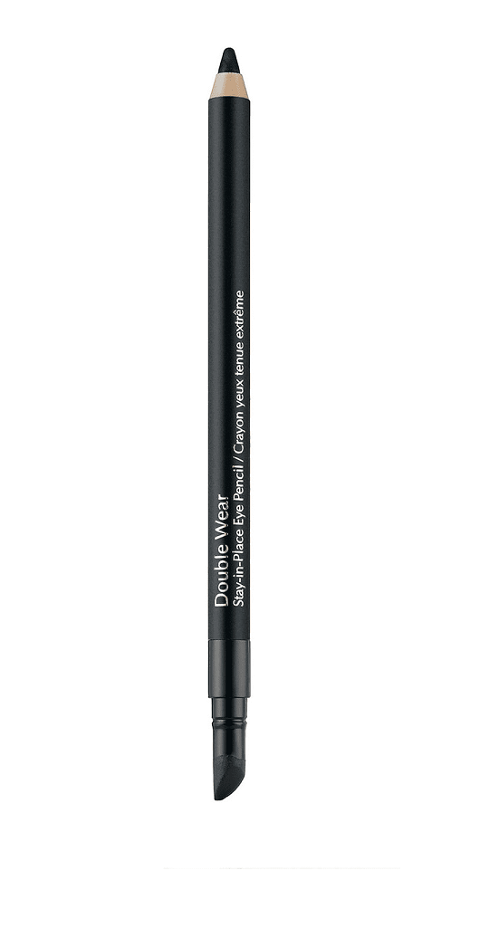Eye Pencil Double Wear Estee Lauder