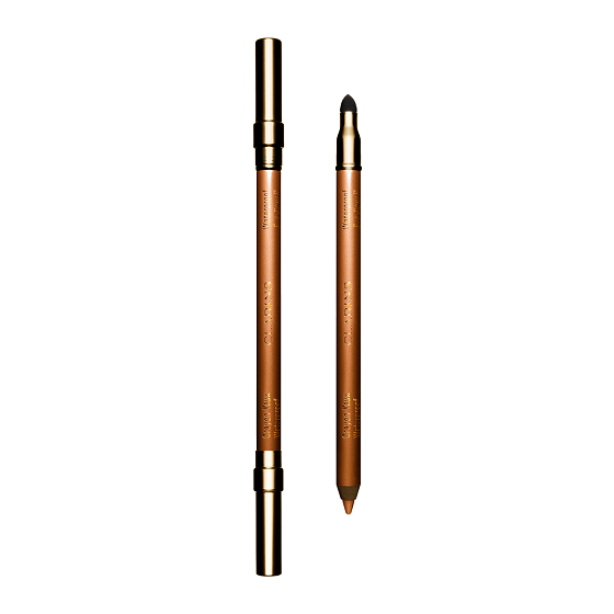 Eye Pencil Waterproof