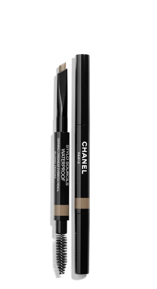 Eyebrow Pencil Stylo Sourcils Waterproof