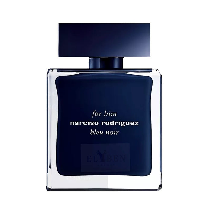 For Him Bleu Noir EDT