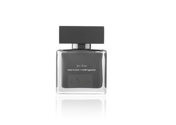For Him Narciso Rodriguez EDT