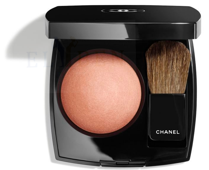 Joues Contraste Powder Blush 03 Brume d'or