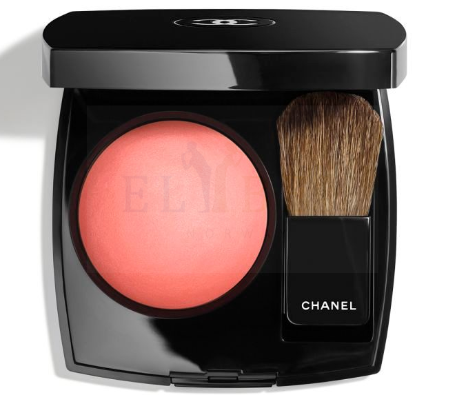 Joues Contraste Powder Blush 430 Foschia Rosa