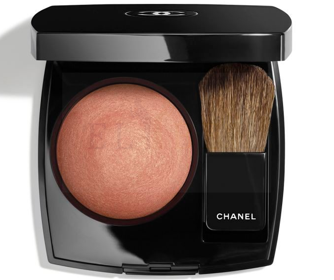 Joues Contraste Powder Blush 82 Reflex