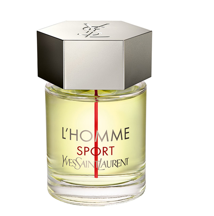 L'homme Sport EDT