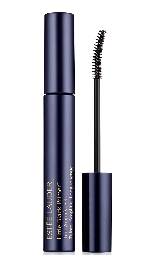 Mascara Little Black Primer