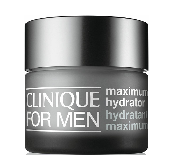 Men Maximum Hydrator 50ml