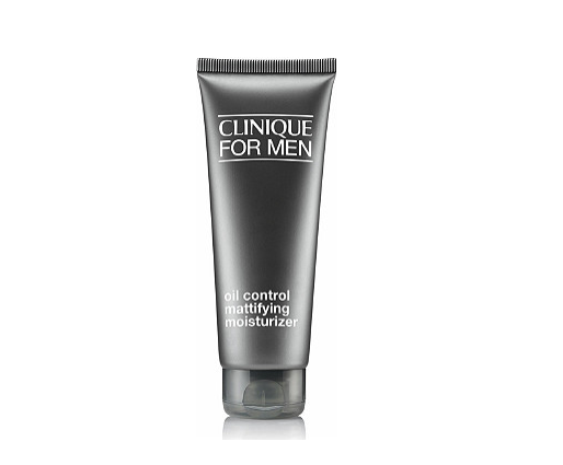 Men Oil Control Mattifying Moisturiser Combination/Oily Skin