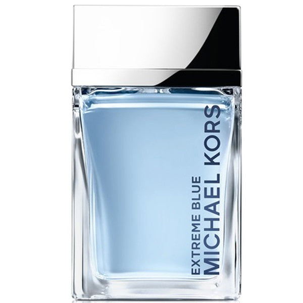 Extreme Blue EDT 120 ml