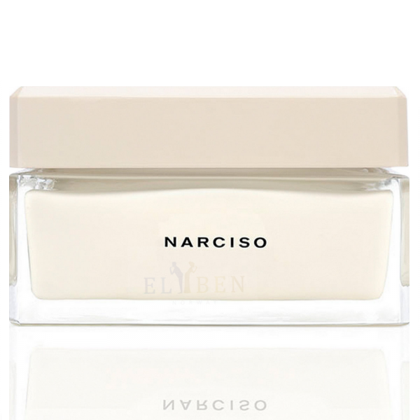 NARCISO body cream 150 ml