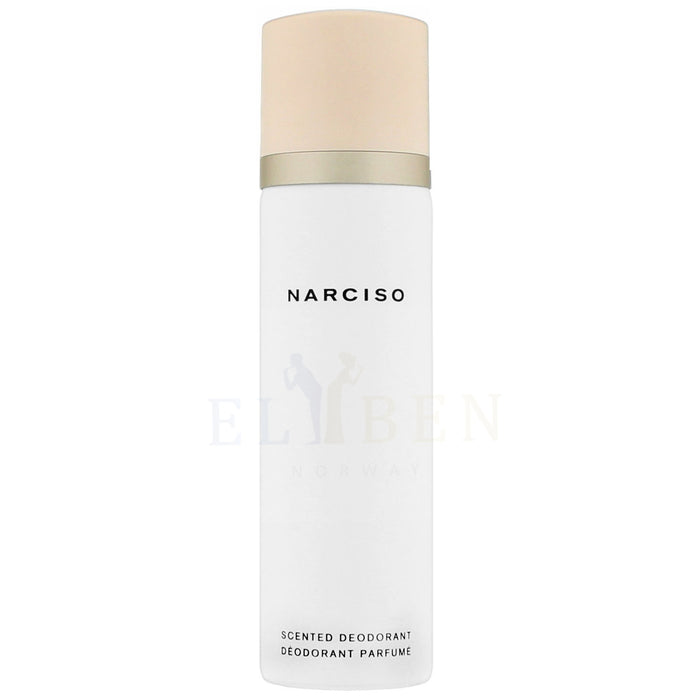 NARCISO scented deodorant 100 ml