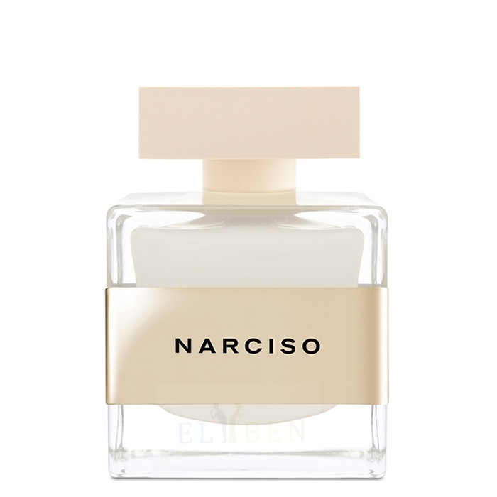 Narciso limited edition Edp