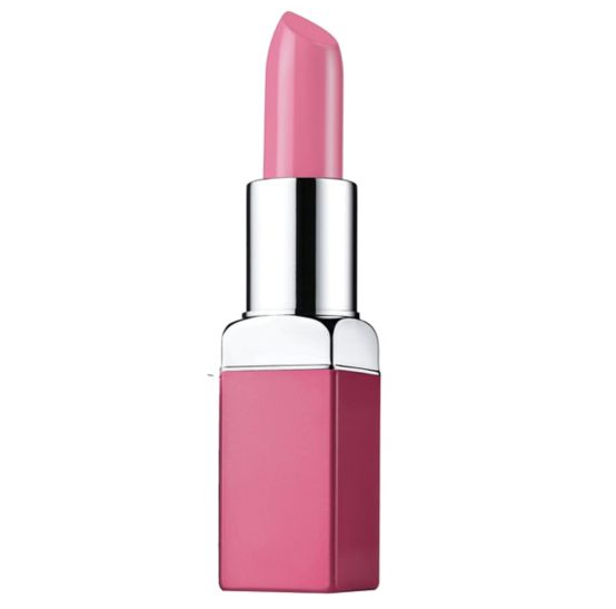 Lipstick Pop Lip Colour+Primer fab pop