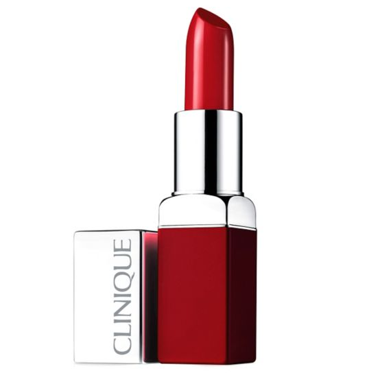 Lipstick Pop Lip Colour+Primer cherry pop