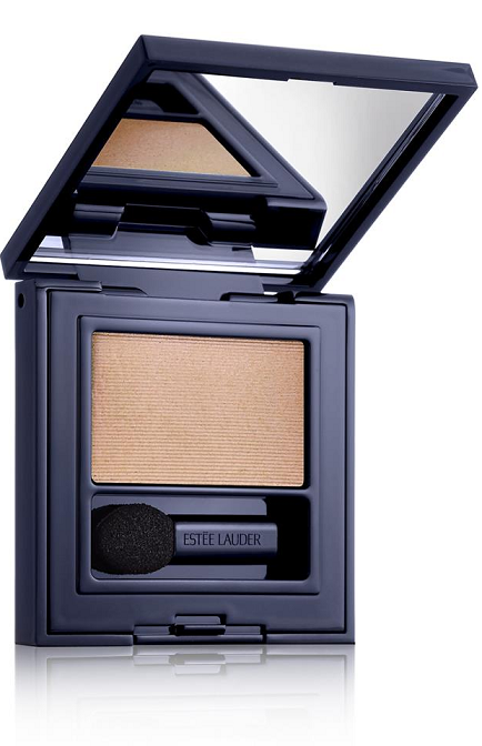 Pure Color Envy Defining Eyeshadow Wet/Dry Quiet Power