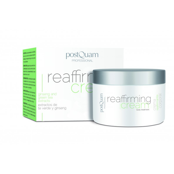 REAFFIRMING cream 200ml