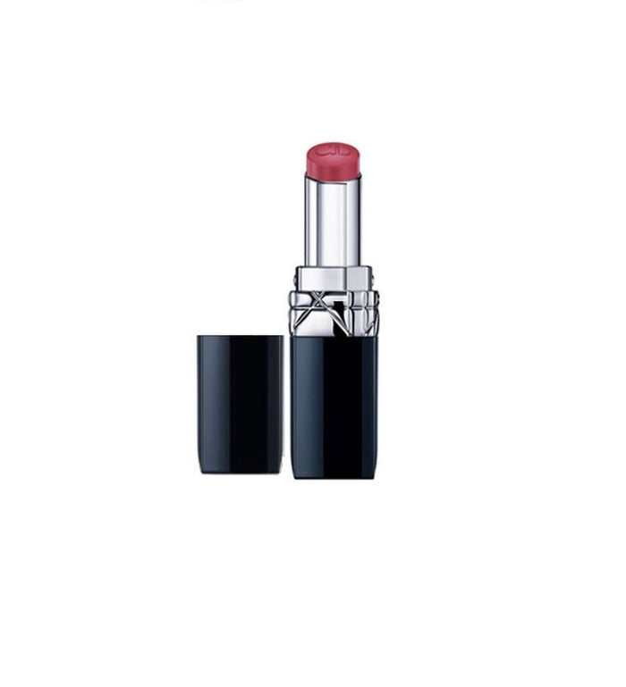 ROUGE DIOR BAUME 660 coquette