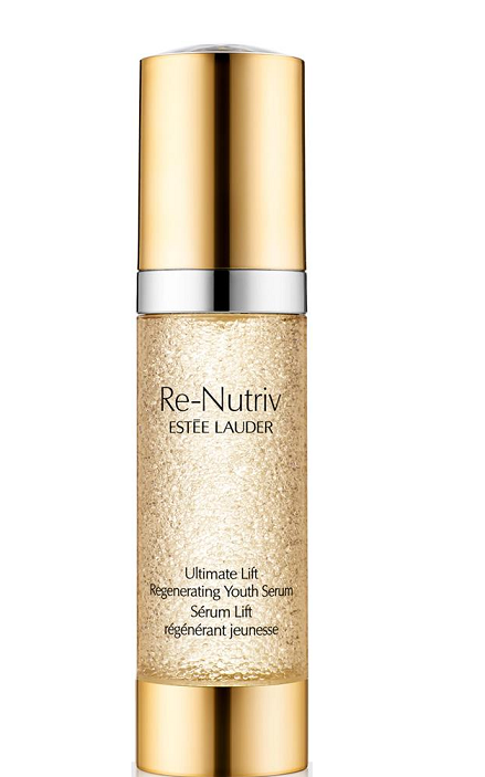 Re-nutriv Ultimate Lift Regenerating Youth Serum Estee Lauder (30 ml)