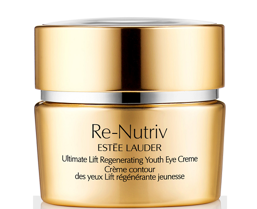 RE-Nutriv Ultimate lif regenerating youth eye cream lift (15 ml)