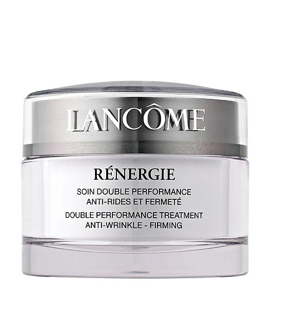 Renergie Anti-wrinkle FirmingTreatment Face and Neck Lancôme