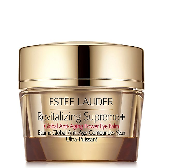 Revitalizing Supreme+ Anti-ageing Cell Power Eye Balm